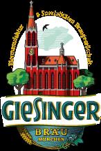 Giesinger Bräu Logo