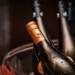 Vorankündigung: Vorhang auf für das Weinviertler Gaumenkino!