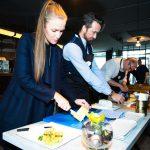 TYROLIT life – Tiroler Messer und Messerschärfer