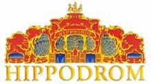Hippodrom Münchner Frühlingsfest Logo