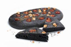 Rischart Brot Pane Nero Di Pomodori