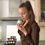 EdelSalz – beste Halit-Kräutersalze & -Salzmischungen