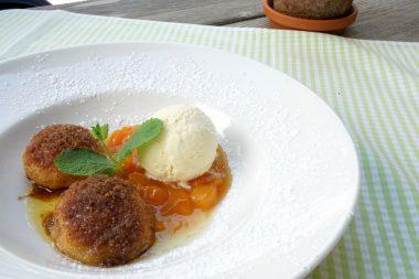 Essen am Tegernsee Bad Wiessee Kreuth Tegernsee Rottach Egern Gmund-13
