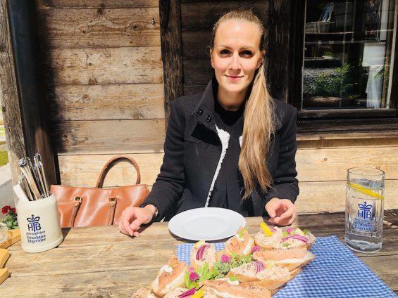 Essen am Tegernsee Bad Wiessee Kreuth Tegernsee Rottach Egern Gmund -44