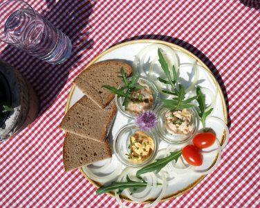 Essen am Tegernsee Bad Wiessee Kreuth Tegernsee Rottach Egern Gmund-76