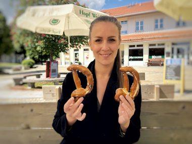 Essen am Tegernsee Bad Wiessee Kreuth Tegernsee Rottach Egern Gmund Titelbild