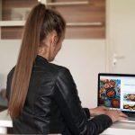 FOODWIKI – Das kulinarische Lexikon
