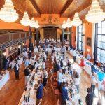 Vorankündigung: GOURMET'S ITALIA – WineHunter München
