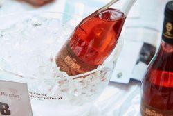 Gourmets Italia WineHunter Kuenstlerhaus Muenchen 2