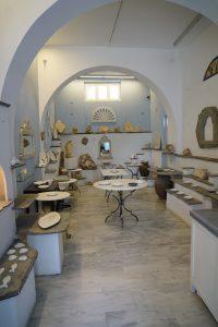 Tinos Griechenland Tinos Food Festival Bericht - -80