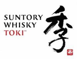 Suntory Toki Whisky Toki Packshot