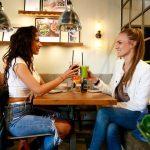 Neueröffnung: B.GOOD München – Bowls, Burger & Salate