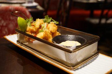 Shimai asiatisches Restaurant Muenchen -11