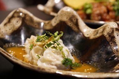 Shimai asiatisches Restaurant Muenchen b