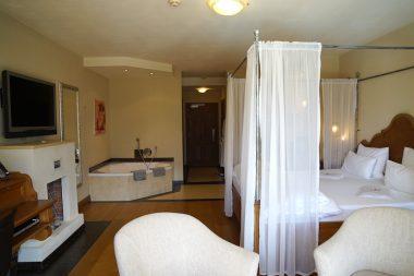 DolceVita Hotels Suedtirol Italien -17