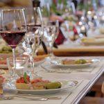 GEISEL PRIVATHOTELS – Gastronomien, Geschichte, Philosophie