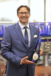 Pieroth Weinloft Muenchen Geschmacksprofile Hr_Freisler mit PierothBlue