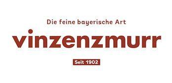 vinzenzmurr_Logo_rot