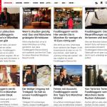 Biancas Blog auf tz.de – meine wöchentliche Foodkolumne