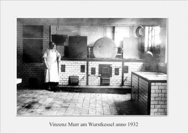 vinzenzmurr Geschichte und Philosophie VM_am Wurstkessel