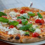 FAMI – hier gibt's Münchens beste Pizza