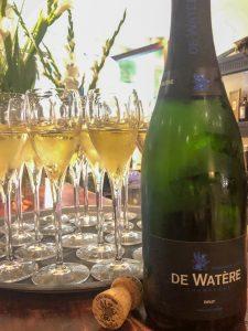 Champagner De Watére Champagne 85