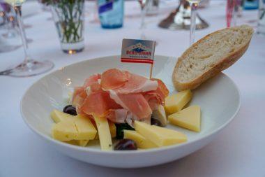 Kulinarikwochen in Scheffau Wilder Kaiser 12