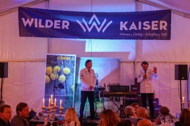 Kulinarikwochen in Scheffau Wilder Kaiser 16