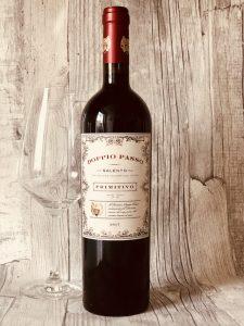 Club of Wine Ludwig von Kapff hochwertige Weine online shoppen 3