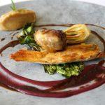 MERAN entdecken – Tag 2: Sternerestaurant, Wein-Kellerei und italienische Küche