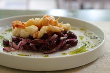 Meran Villa Heidelberg Restaurant 42