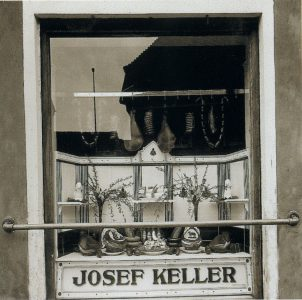 Metzgerei Keller Langenbach Feinkost Keller Josef Keller