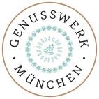 Genusswerk München Pasing Logo