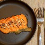 LaxBar – Münchens erstes skandinavisches Restaurant