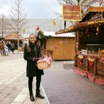 """Weihnachtsmarkt """"Weihnachtsdorf"""" – Pasing Arcaden"""