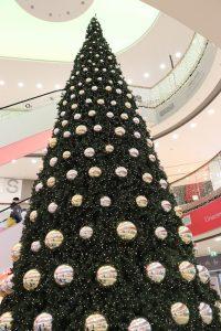 Weihnachtsmarkt Weihnachtsdorf Pasing Arcaden110815_IMG_4820