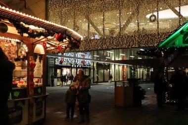 Weihnachtsmarkt Weihnachtsdorf Pasing Arcaden175523_IMG_4940