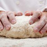 BACKSTUBE WÜNSCHE – bayerisches Bäckerhandwerk