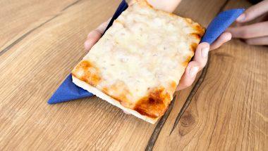 Billys Pizza Snack Dafgards 1