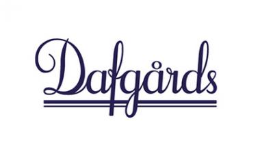 Dafgårds Logo