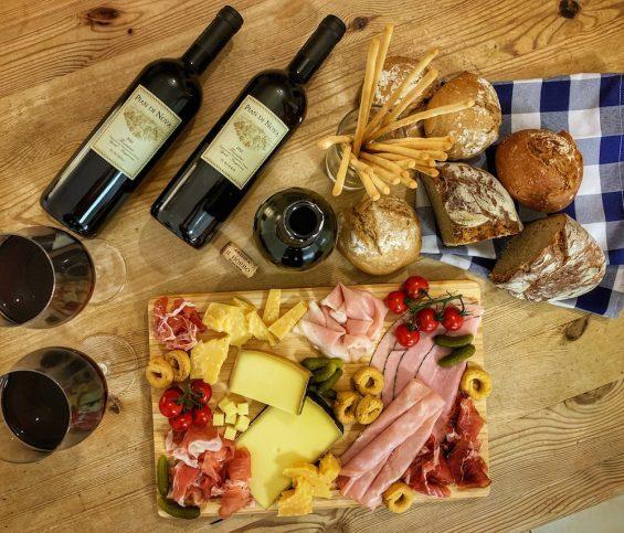 Millésima Bordeaux Onlinehandel Weine 2