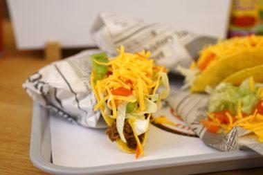 Taco Company Tacos Burritos Schwabing - 36