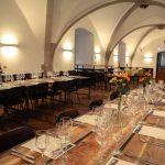 Vorankündigung: Weinmahleins April 2019 – Lump, Stein & Küchenmeister