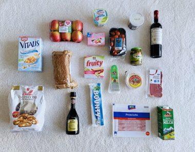 getnow Lebensmittelshop Online869