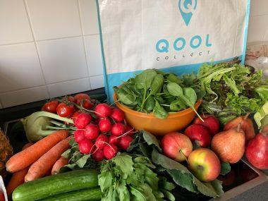 Qool collect Abholstation Muenchen Titel-2