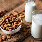 Weihenstephan Osteredition – frische Milch im Osterlook