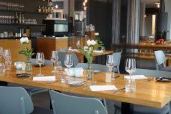 Kaspar Restaurant Pasdorf456-2