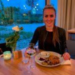 KASPAR – Restaurant Parsdorf im Bader Hotel