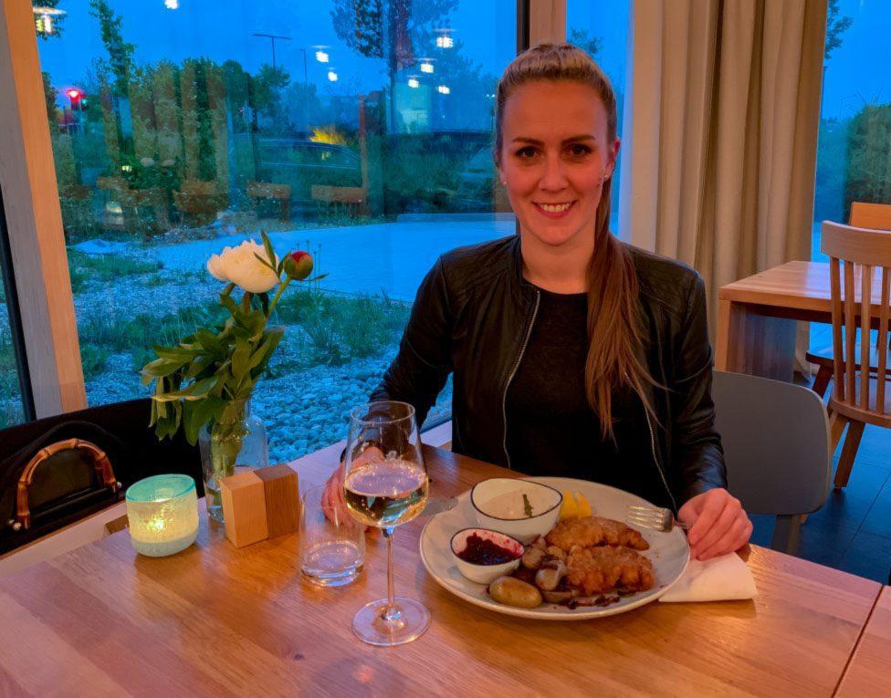 Kaspar Restaurant Pasdorf456-3-976x765