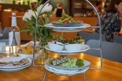 Kaspar Restaurant Pasdorf479-2